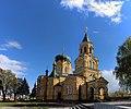 Покровська церква IMG 5208 stitch.jpg