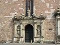 Портал собора Святого Петра. - panoramio.jpg