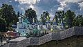 Псково-Печорский монастырь.jpg