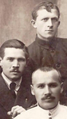 Ранние чекисты. ВЧК до 1922 г Фрагмент 2.png
