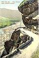 Росс.имп. Дарьяльское ущелье. Скала Пронеси Господи (цв.отк) 1900-1910гг 1009709.jpg