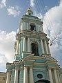 Серебрянический пер., храм Троицы в Серебряниках02.jpg