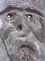 Скелі Поляницького регіонального парку (Мавпа).jpg