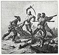 Смерть майора русской императорской армии Ф. М. Горталова.jpg