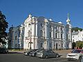 Смольный монастырь6666.jpg