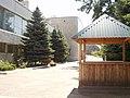 Сочи 2003 - panoramio (3).jpg