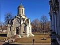 Спасо-Андроников монастырь - panoramio (9).jpg