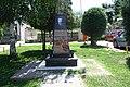 Споменик на Маневски Драго во Илинден (1).JPG