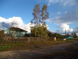 Zherdevsky District District in Tambov Oblast, Russia