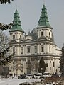 Тернопіль, Архикатедральний Собор Непорочного Зачаття Пресвятої Богородиці.jpg