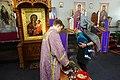 Торжество Православия в Мёнхенгладбахе. Географ-12.jpg