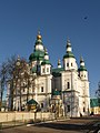 Троїцький собор м Чернігів.jpg