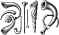 Трубы (БЭАН).png