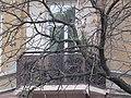 Україна, Харків, вул.Гоголя, 13 фото 5.JPG