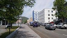 Улица Советская.jpg