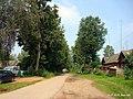 Улица в посёлке - panoramio (2).jpg