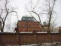 Усадьба купца Железнова (14).jpg