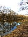Участок левобережной части долины реки Яузы со старицей от Кольской ул. до устья реки Чермянки 02.jpg