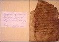 Фрагмент од псалтир - средина на 16 век.pdf