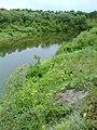 Хопер (до плотины).jpg