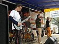 Хорс на рок-кузне 004.jpg