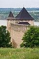 Хотинська фортеця. Фото1.jpg