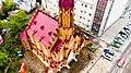 Храм (костел) вид с воздуха 02.jpg