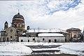 Христорождественская церковь в селе Шурма.jpg