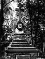 Цвинтар на Личакові 53.jpg