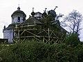Церкви в Палтоге, 2010 год.jpg