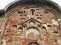 Церковь Петра и Павла в Кожевниках в Великом Новгороде (13).JPG