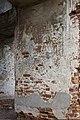 Церковь Покрова Пресвятой Богородицы (4885322594).jpg