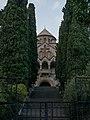 Церковь святой Рипсиме (армянская церковь в Ялте).jpg