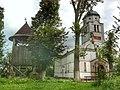 Црква Св.Петке у Великом Орашју.JPG