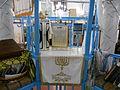 בימת בית הכנסת אבוהב בצפת.jpg