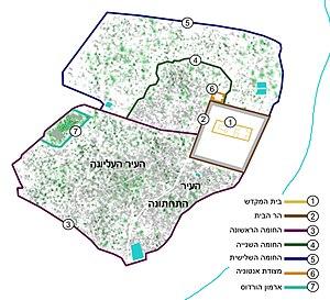 ירושלים 70, תרשים מפורט.jpg
