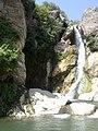 آبشار شلماش - panoramio.jpg