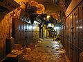 القدس - فلسطين 03.jpg