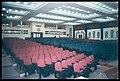 قاعة المؤتمرات - جامعة أسيوط - أسيوط - مصر - Conference Hall - Assiut University - Assiut - Egypt.jpg