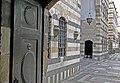 قصر العظم - Ala Azem Palace.jpg