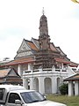 พระปรางค์ วัดเทพธิดาราม Phra Prang of Wat Thepthidaram (1).jpg