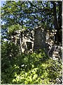 სოფელი სალომეს ეკლესია - panoramio.jpg