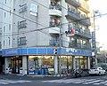ローソン中野南台五丁目店-dsc30222.jpg