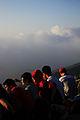 中国黄山2.jpg