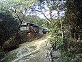 佐敦谷 沈雲山 - panoramio (3).jpg
