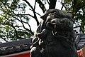 八坂神社 - panoramio - 米田賢一.jpg