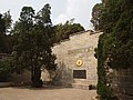 冯玉祥墓 - Tomb of General Feng Yuxiang - 2012.06 - panoramio.jpg