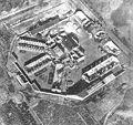 北大营1931.jpg