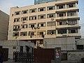 南京市宝塔桥东街 - panoramio (2).jpg