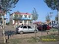 双河乡 QQ696847 - panoramio (1).jpg